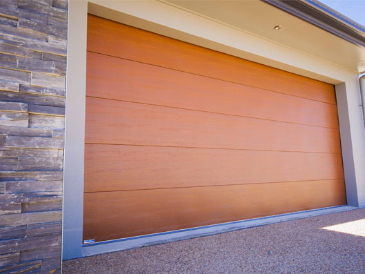 Charmant Steel Line Garage Doors