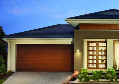 Perth's Leading Garage Door Specialists