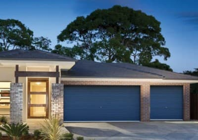 Top Residential Auto Garage Doors In Perth