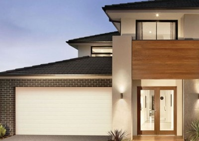 garage door gold coast