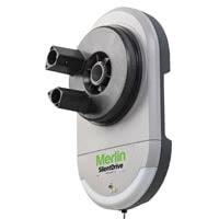 silentdrive roller door opener