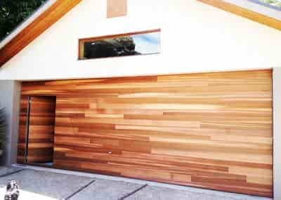 tilt-door-10 & Tilt Garage Door   Steel-Line