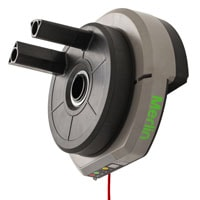Roller Door Motors Steel Line