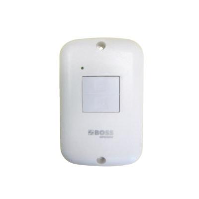 wireless wall button