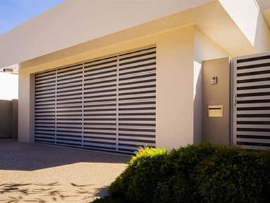 Garage Roller Door Gumtree Sydney Dandk Organizer