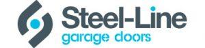 Steel-Line Garage Doors Australia