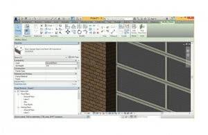 ... 3D Garage Door Model