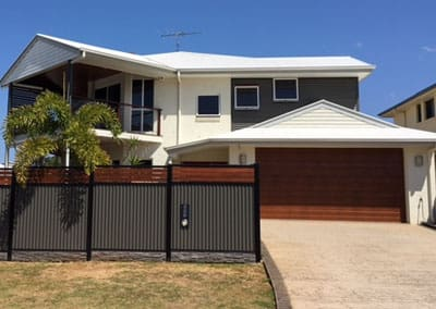 Garage Door Replacement | Brisbane