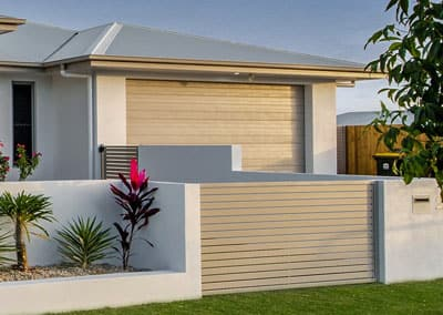 Ritzco Homes | Townsville