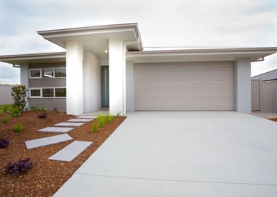 Balance Design & Construction | Coffs Harbour