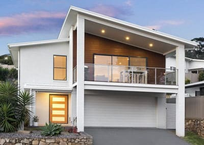 Blue Ribbon Homes | Coffs Harbour