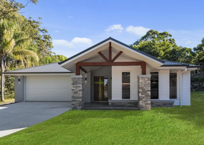 Stroud Homes | Coffs Harbour