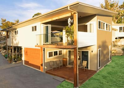 Central Coast Luxury Homes   Newcastle