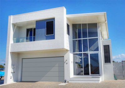 Lancini Homes   Townsville