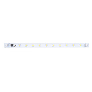 Marantec EL300 LED Light Module