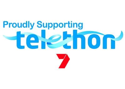 telethon home
