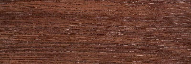 African Blackwood