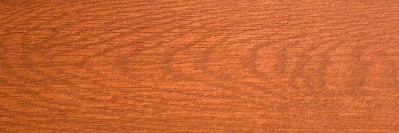 Western Red Cedar*