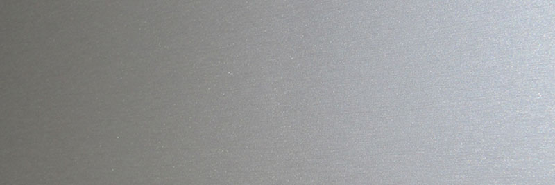 Silver Quartz