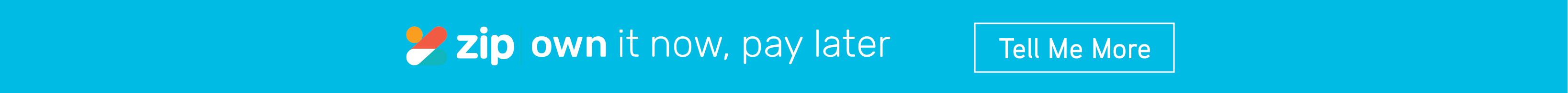 ZIP Payment