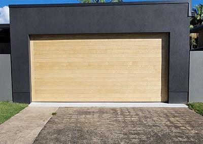 Specialty Garage Door   Gold Coast