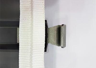 windlock clip