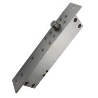 Secura-Lock SD