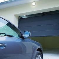 Open Garage Door_Stee-Line